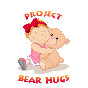 Project Bear Hugs(TM)